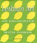 Lesbian Art Elizabeth Ashburn