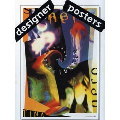 Designer Posters  by  Rockport Publishers
