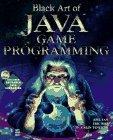 Black Art of Java Game Programming [With CDROM]  by  Joel Fan