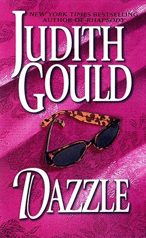 Dazzle  by  Judith Gould