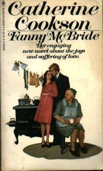 Fanny Mc Bride  by  Catherine Cookson
