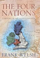 Four Nations  by  Frank Welsh
