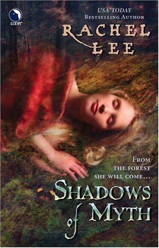 Exiles End  by  Rachel Lee