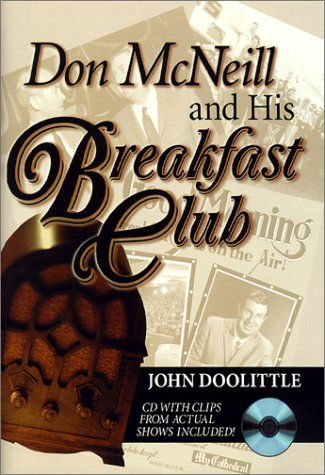 Dr. Funsters Creative Thinking Puzzlers, Book A1  by  John Doolittle