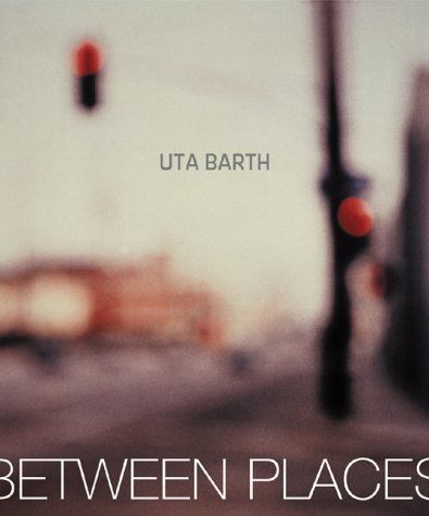 Uta Barth: In Between Places  by  Sheryl Conkelton