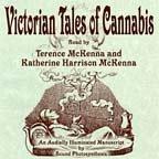Victorian Tales of Cannabis  by  Bayard Taylor