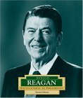 Ronald Reagan: Americas 40th President Kieran Doherty