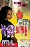 Shakedown Nubian James