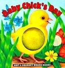 Baby Chicks Day Nicola Baxter