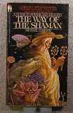 Way of the Shaman Michael Harner
