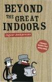 Beyond The Great Indoors Ingvar Ambjørnsen