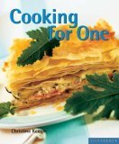 Cooking for One Christina Kempe
