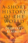 The Causes Of War Geoffrey Blainey