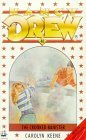 The Crooked Banister (Nancy Drew, #48)  by  Carolyn Keene