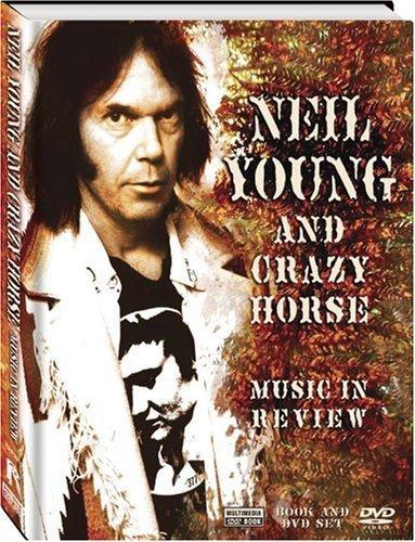 Broken arrow [songbook] Neil Young