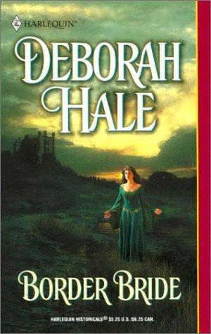 Border Bride Deborah Hale