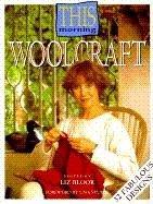 Woolcraft Liz Bloor