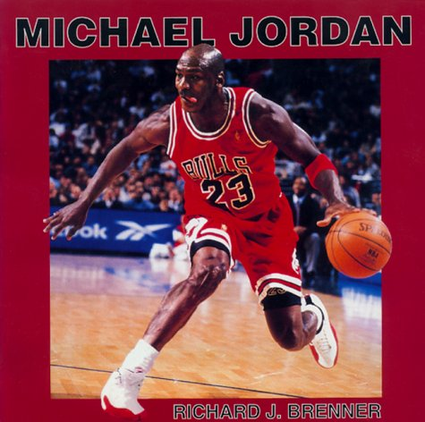 Kobe Bryant  by  Richard J. Brenner