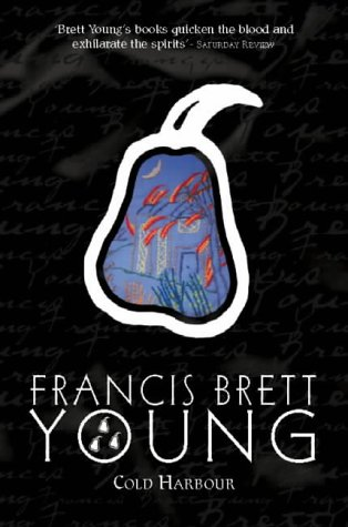 Pilgrims Rest  by  Francis Brett Young