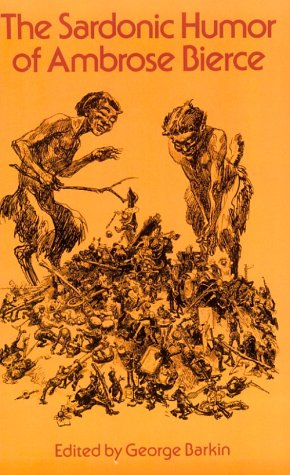 Sea of Cortez: A Novel  by  George Barkin