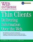 Text Management  by  Dawna Travis Dewire