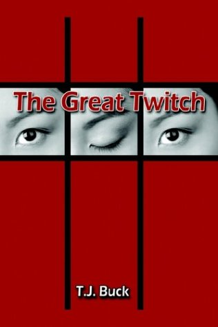 The Great Twitch T.J. Buck