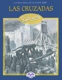 Cruzadas, Las - Ilustraciones de Gustavo Dore  by  Gustave Doré