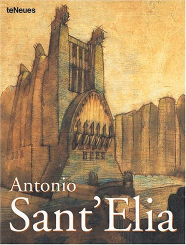 Antonio Santelia Aurora Cuito