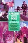Careers with Dogs Audrey Pavia