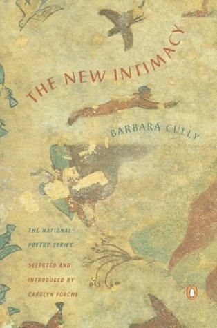 Desire Reclining Barbara Cully