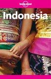 Indonesia Mark Elliott