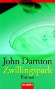 Zwillingspark John Darnton