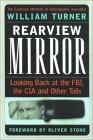 Hoovers FBI  by  William W. Turner