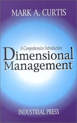 Dimensional Management Mark Curtis