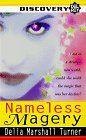 Nameless Magery Delia Marshall Turner