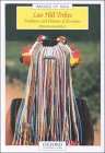 Lao Hill Tribes: Traditions and Patterns of Existence Stephen  Mansfield