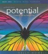 Unfold Your Potential Kelly Howell