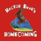 Hector Bears Homecoming (The Hickabob Farm Series) (Hickabob Farm, 1)  by  Wizard J. Gizard