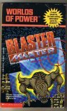 Worlds of Power #01: Blaster Master  by  F.X. Nine