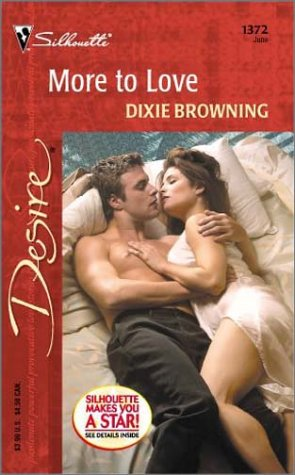 Becketts Convenient Bride (Mills & Boon Desire) (Becketts Fortune - Book 3) Dixie Browning