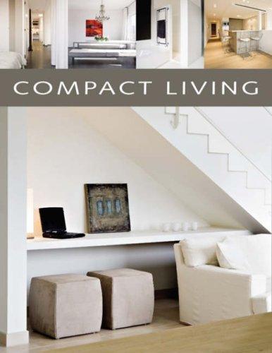 Compact Living Jo Pauwels