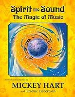 Spirit into Sound Mickey Hart