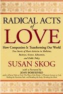 Embracing Our Essence: Spiritual Conversations with Prominent Women  by  Susan Skog