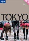 Tokyo Encounter  by  Wendy Yanagihara