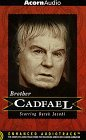 Brother Cadfael: Monks Hook, The Leper of St. Giles, The Sanctuary Sparrow, One Corpse Too Many  by  Ellis Peters