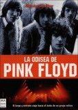 La odisea de Pink Floyd Nicholas Schaffner