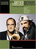 The Best of the Brecker Brothers  by  Brecker Brothers