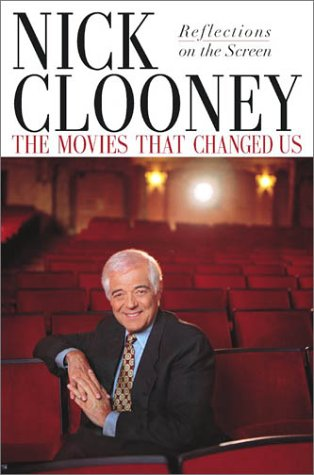 My Kentucky Home  by  Nick Clooney