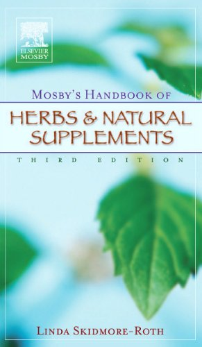 Mosbys Drug Guide For Nurses Linda Skidmore-Roth