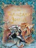 Big Book of Fantasy Quests Collection Andy Dixon